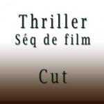 Thriller-pour-cyn-msc-to