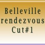 BellevillerendezvousCut1
