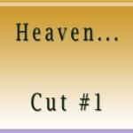 HeavenmustbemissingCut1