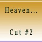 HeavenmustbemissingCut2