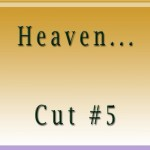 HeavenmustbemissingCut5