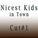 Nicest-kids-Cut1