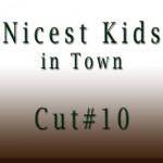 Nicest-kids-Cut10
