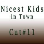 Nicest-kids-Cut11