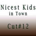 Nicest-kids-Cut12
