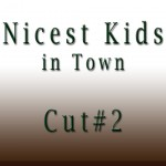 Nicest-kids-Cut2
