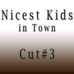 Nicest-kids-Cut3