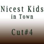 Nicest-kids-Cut4
