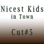 Nicest-kids-Cut5