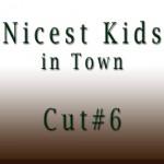 Nicest-kids-Cut6