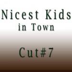 Nicest-kids-Cut7