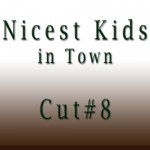Nicest-kids-Cut8