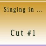 SingingintherainCut1