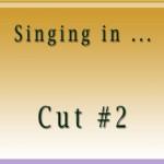 SingingintherainCut2