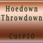 Hoedown-Throwdown-Cut#10