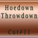 Hoedown-Throwdown-Cut#11